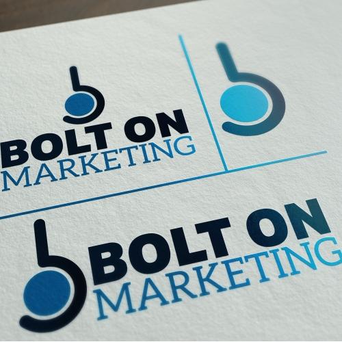 Bolt On Marketing