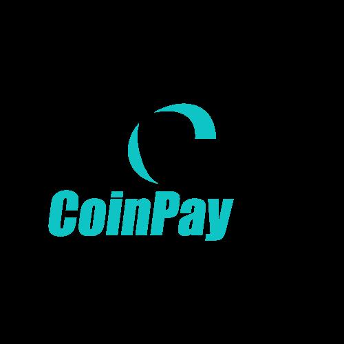 Coinpay
